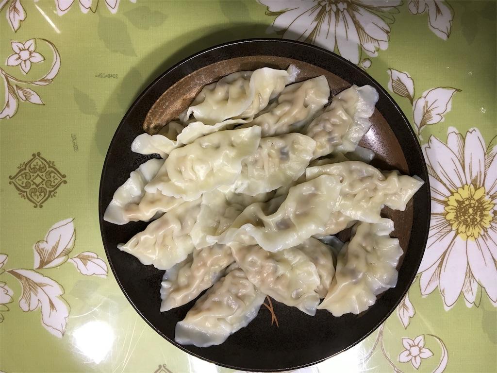 f:id:yanmei:20170519085120j:image