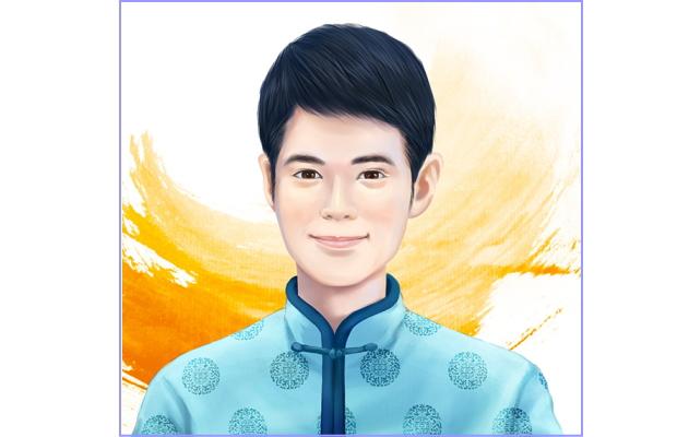 f:id:yanmei:20170627112304j:plain