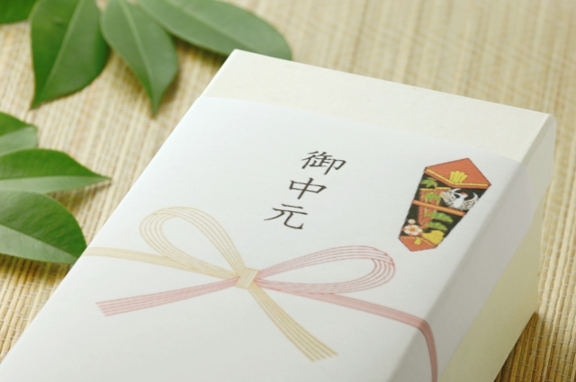 f:id:yanmei:20170802095729j:plain