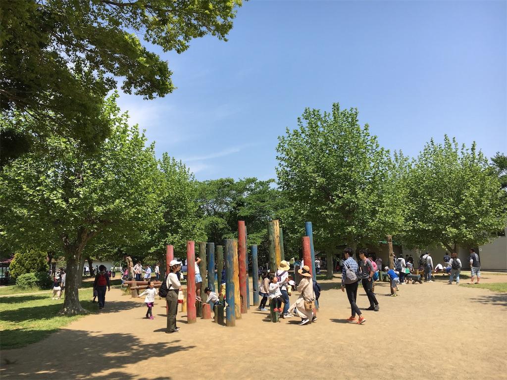 f:id:yanmei:20190522002756j:image