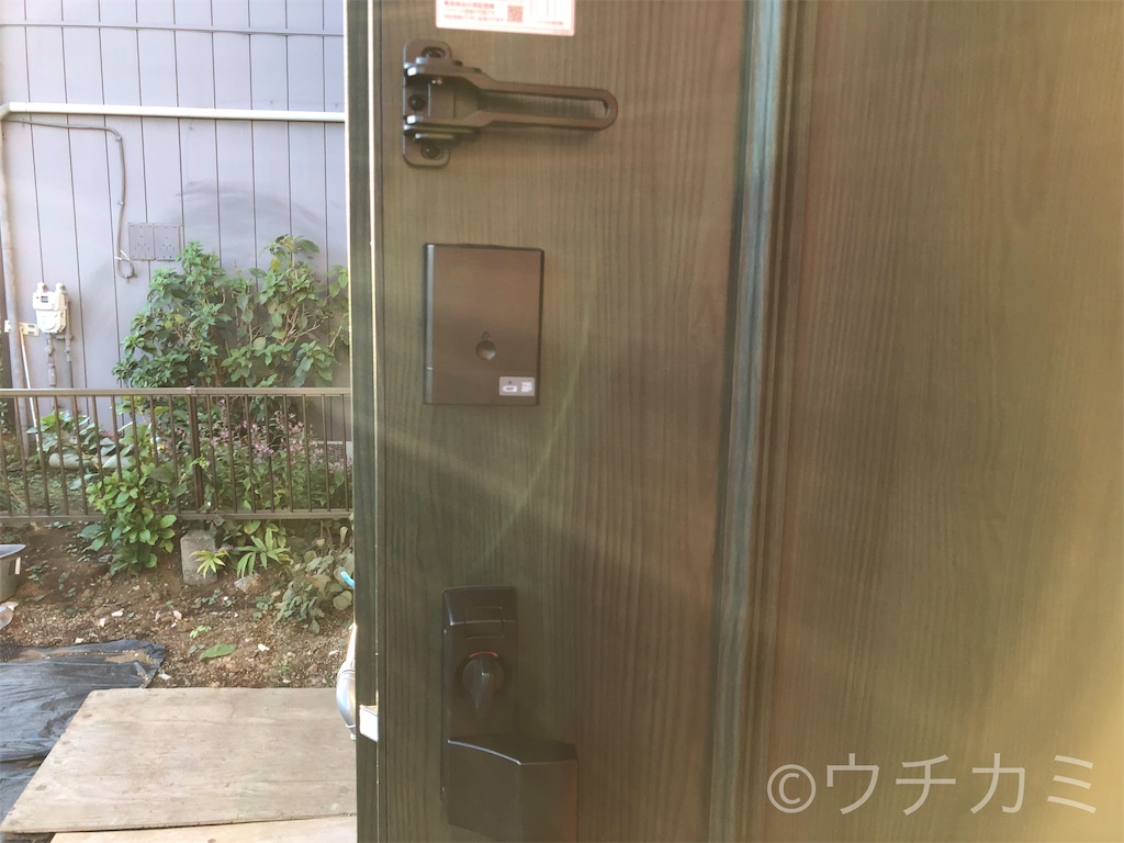 f:id:yanmei:20201031070256j:image