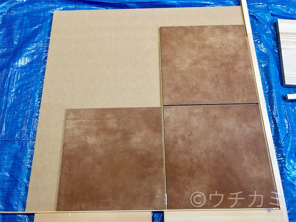 f:id:yanmei:20201211221808j:image