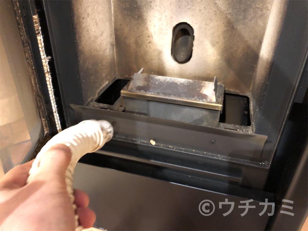 f:id:yanmei:20210112080840j:plain