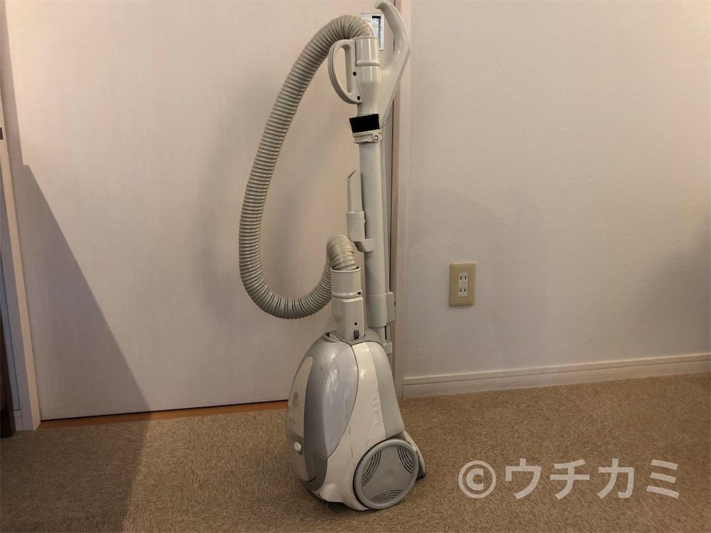 f:id:yanmei:20210115213309j:image
