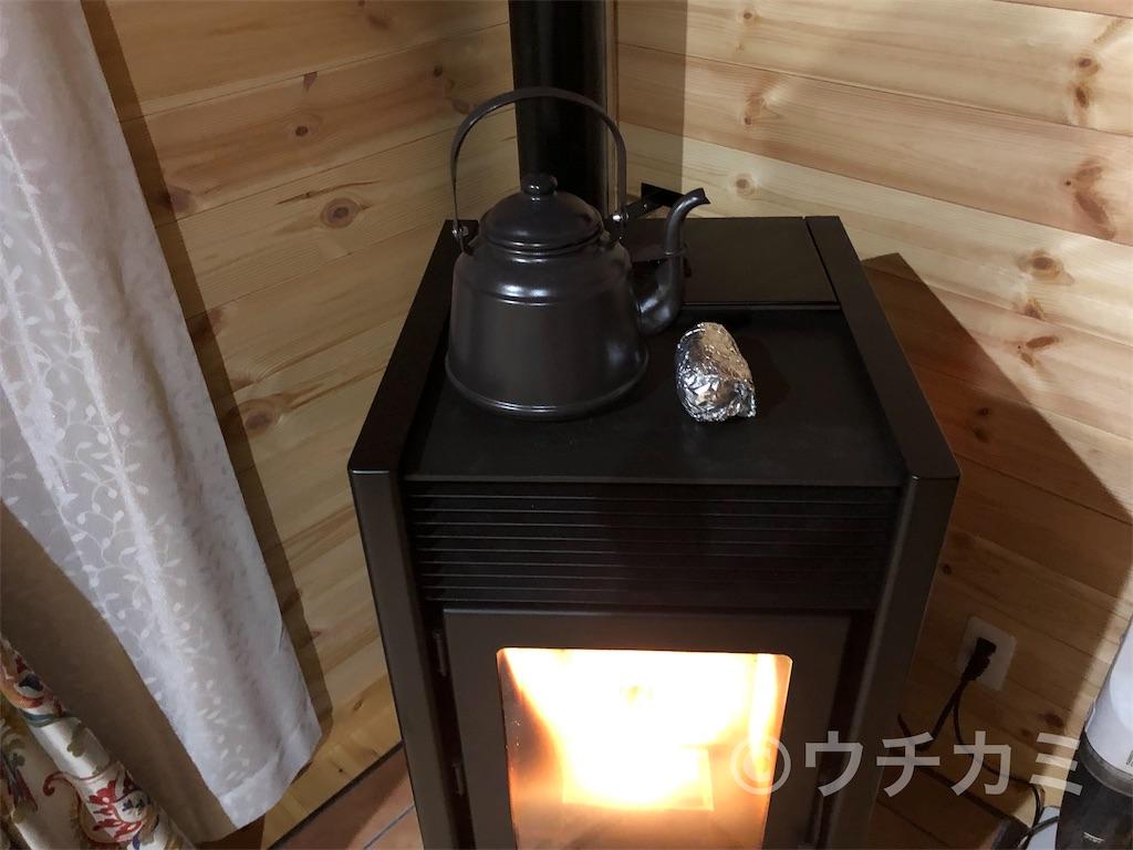 f:id:yanmei:20210211085508j:image