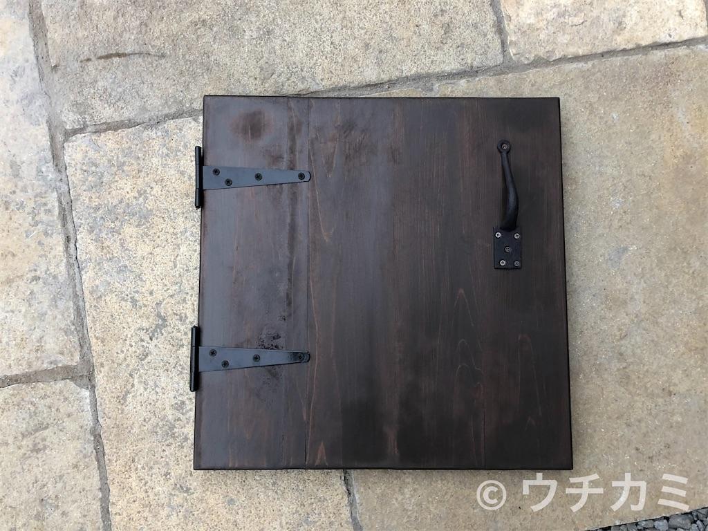 f:id:yanmei:20210329085611j:plain
