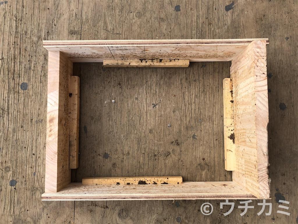 f:id:yanmei:20210417072637j:plain
