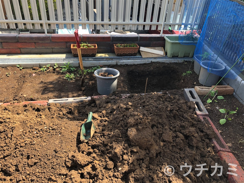 f:id:yanmei:20210504083011j:plain
