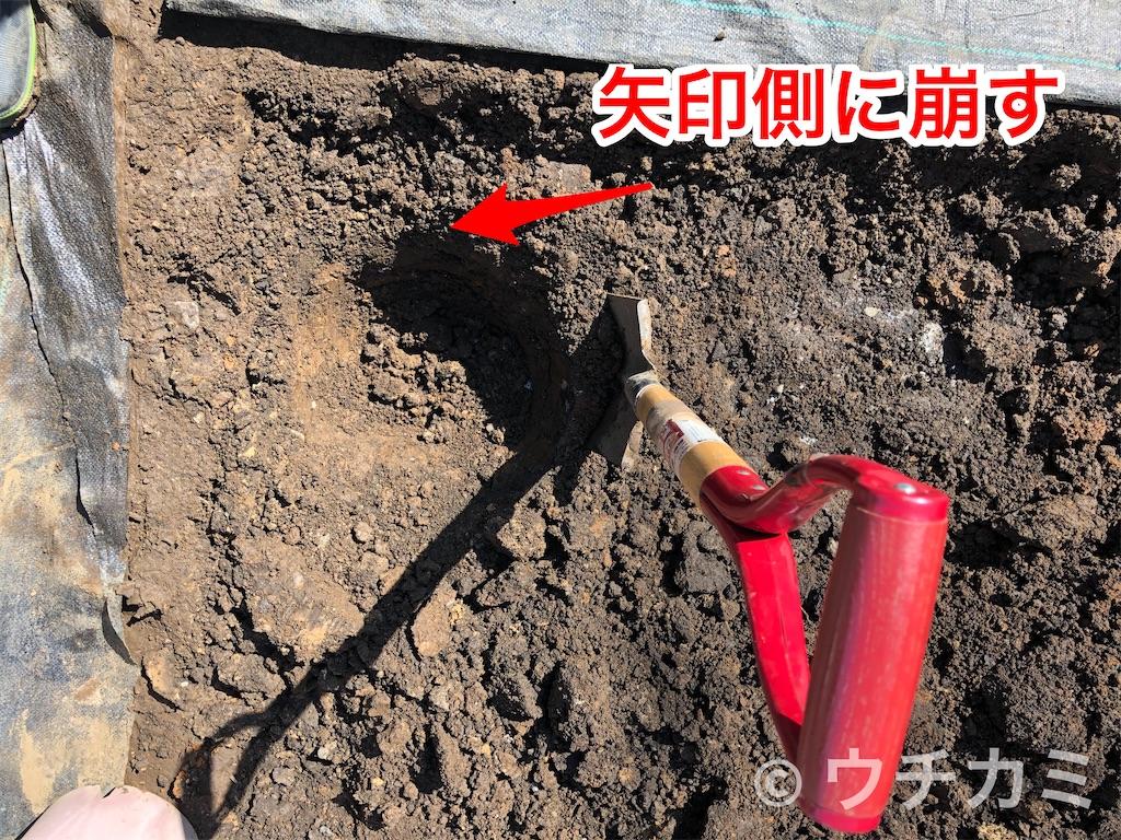 f:id:yanmei:20210504083910j:plain