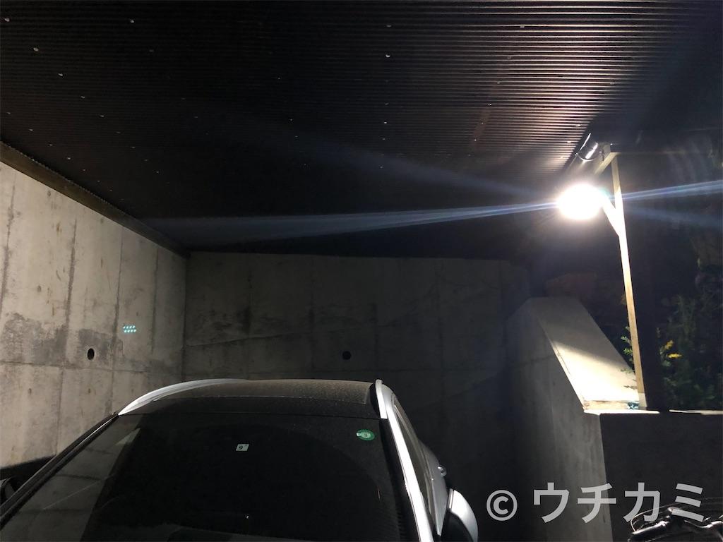 f:id:yanmei:20210517233332j:plain