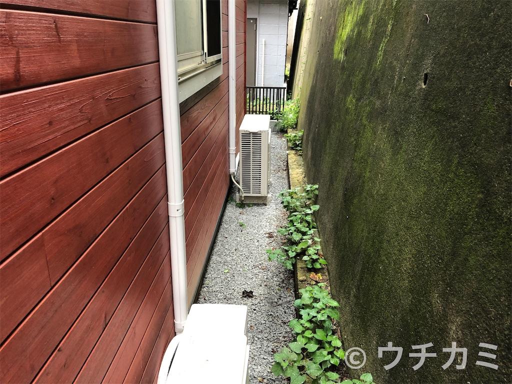 f:id:yanmei:20210711225952j:plain