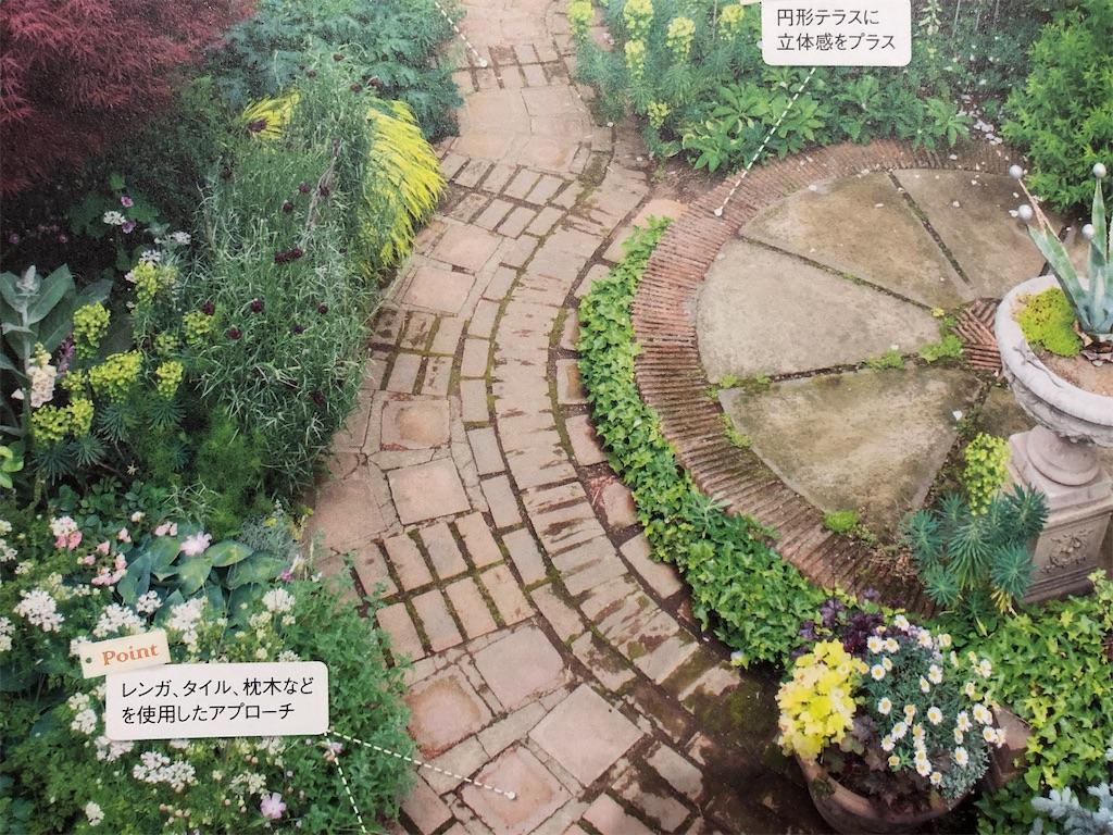 f:id:yanmei:20210729194049j:image
