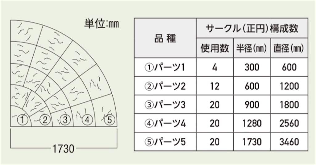 f:id:yanmei:20210803202722j:plain