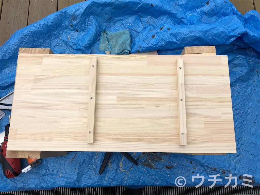 f:id:yanmei:20210825205326j:image