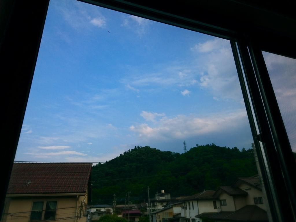f:id:yano-azmie:20170610173129j:plain