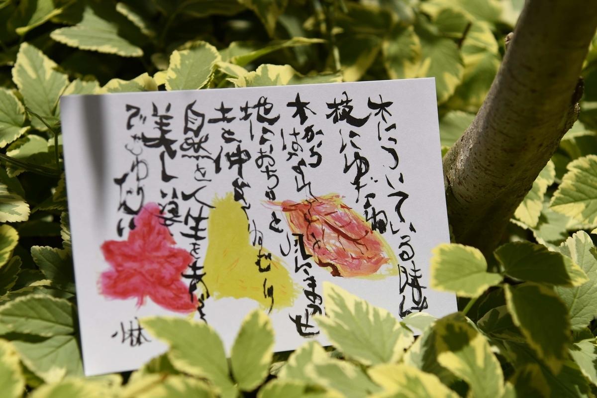 f:id:yano-azmie:20200516172502j:plain