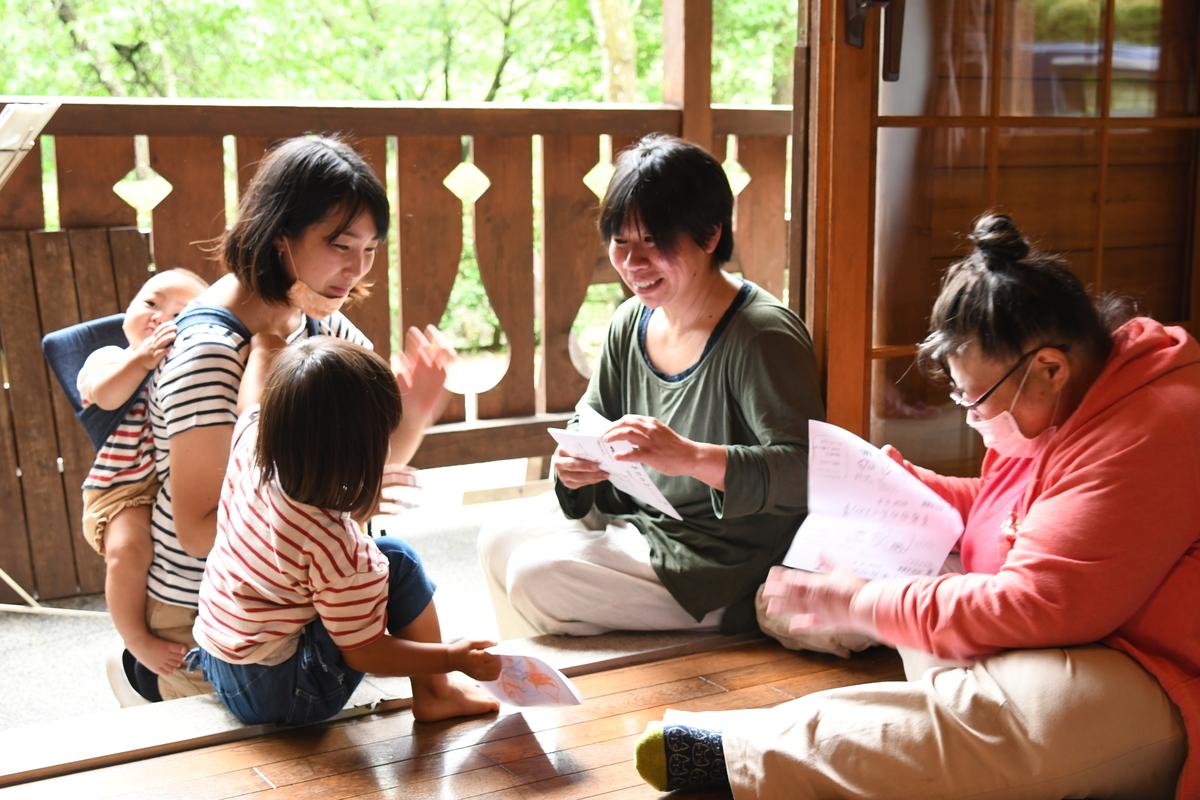 f:id:yano-azmie:20200725204806j:plain