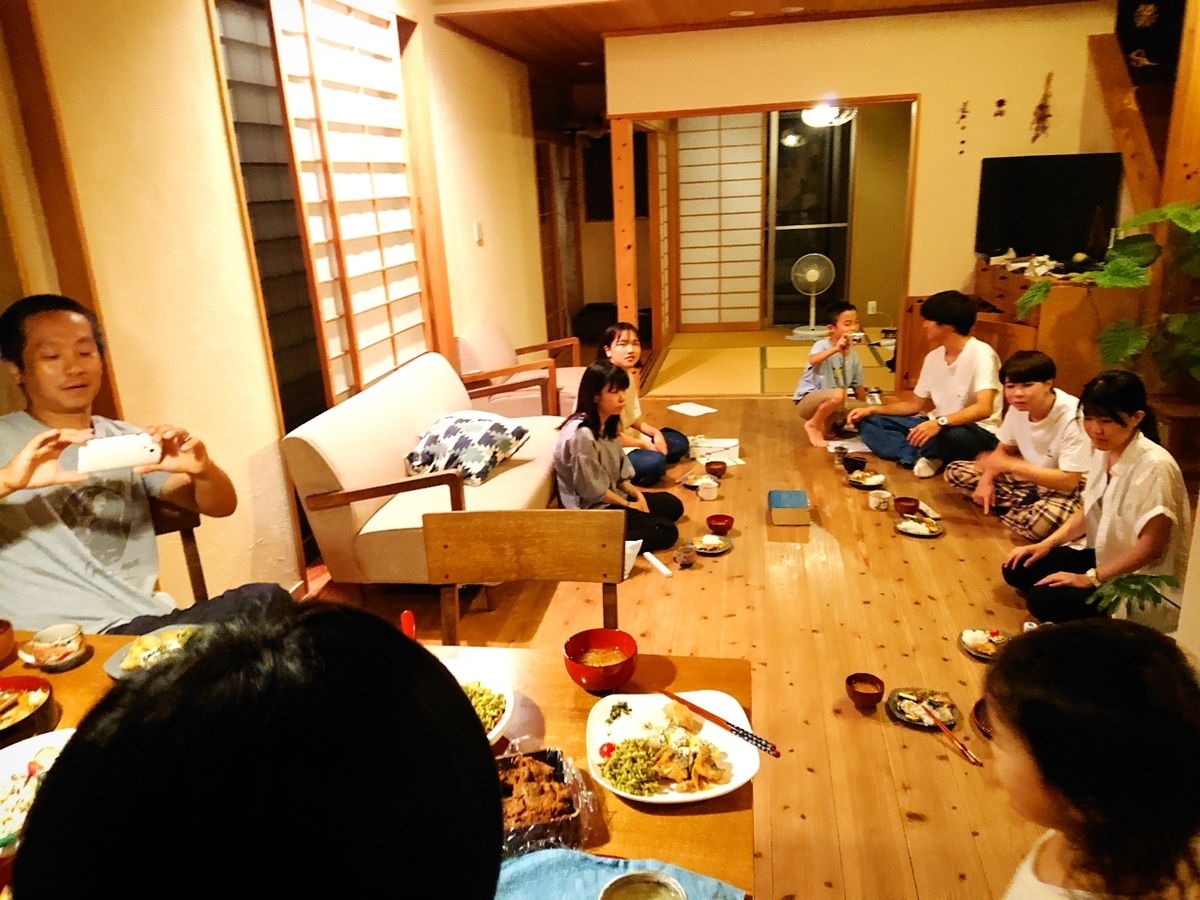 f:id:yano-azmie:20200823122620j:plain