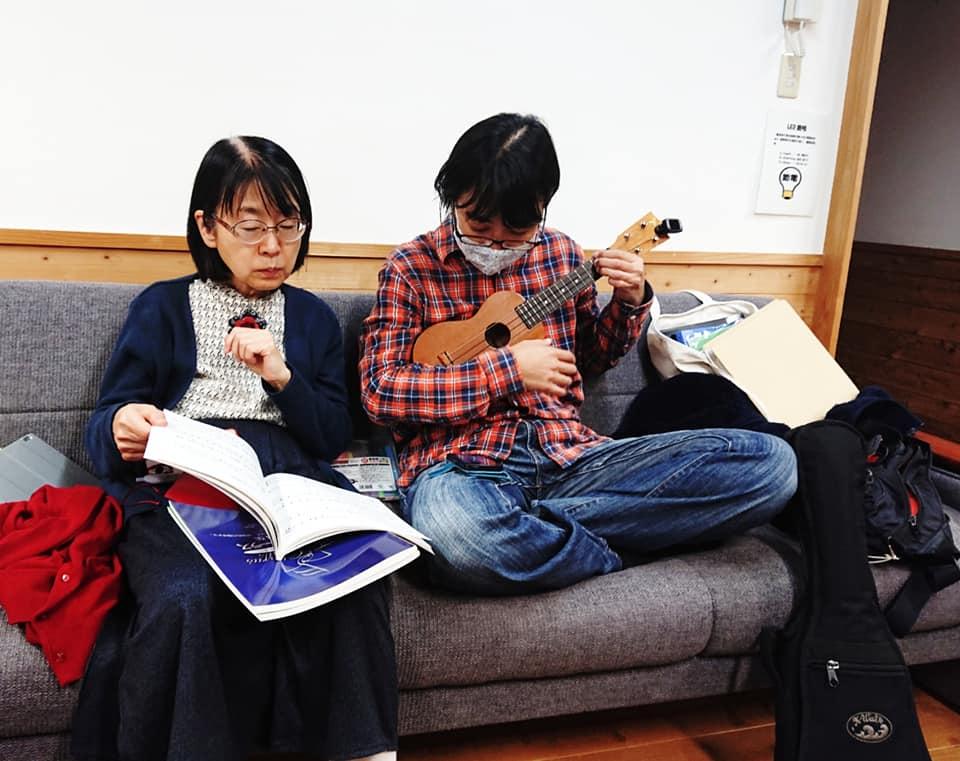 f:id:yano-azmie:20201108220524j:plain