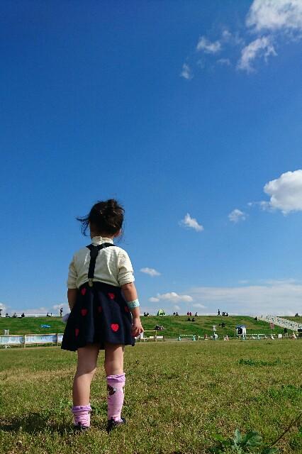 f:id:yano-sayuri916:20171103134152j:image