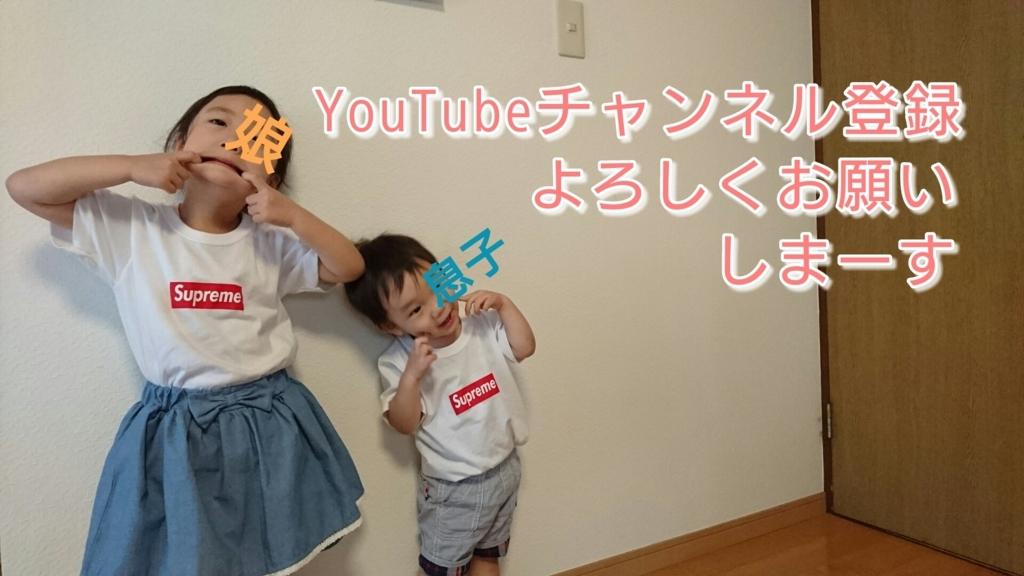 f:id:yano-sayuri916:20180614085110j:plain:w350