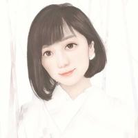 https://cdn-ak.f.st-hatena.com/images/fotolife/y/yanomaya/20210702/20210702115852.jpg