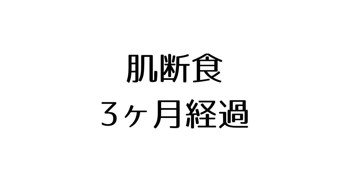 f:id:yanomaya:20210712122316p:plain