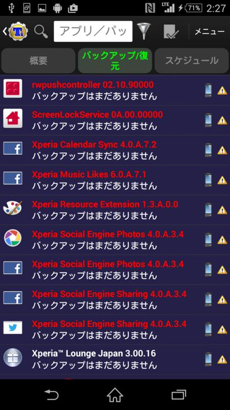f:id:yanoshi:20150412023031p:plain:w300:left