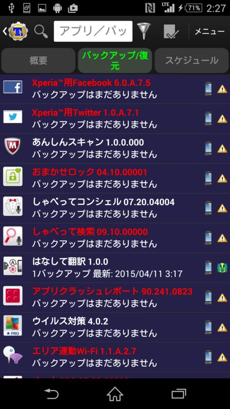 f:id:yanoshi:20150412023037p:plain:w300:left