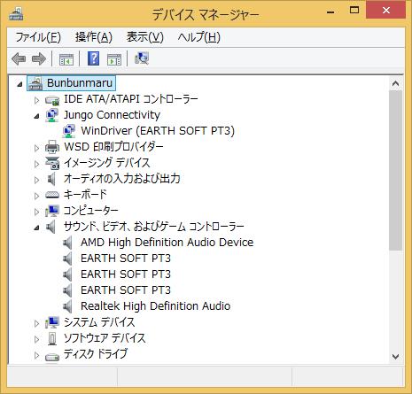 f:id:yanoshi:20150522015654p:plain