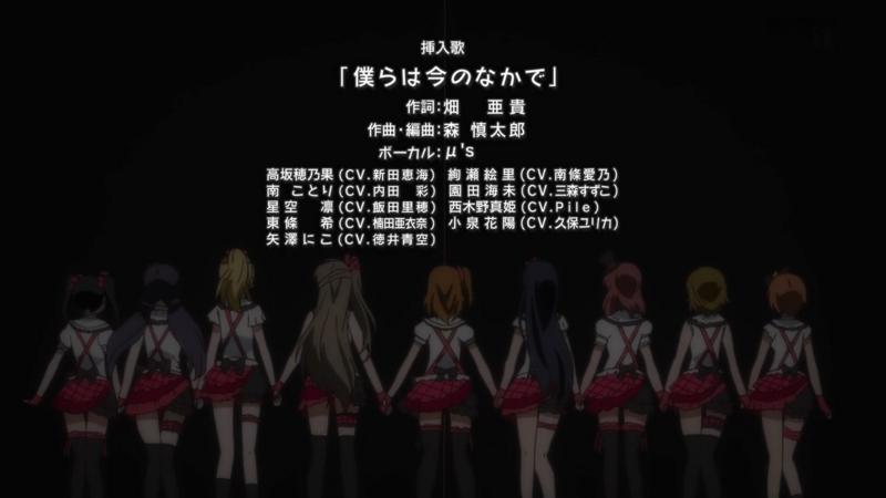 f:id:yanoshi:20150624022506j:plain