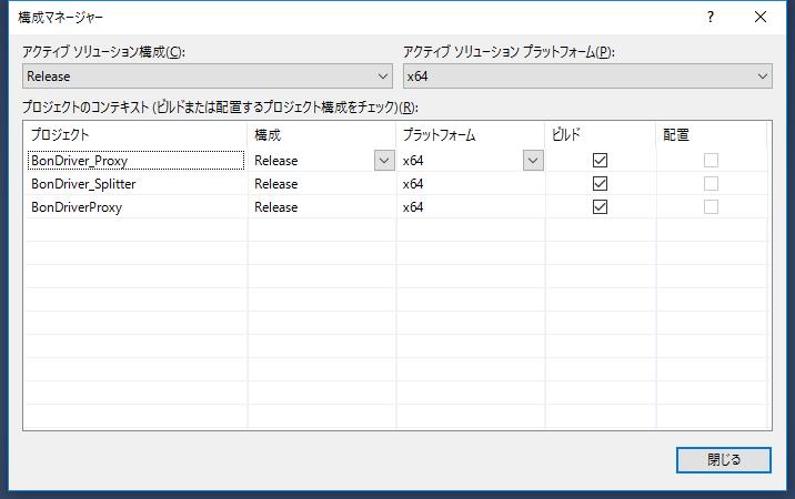 f:id:yanoshi:20160519023842p:plain