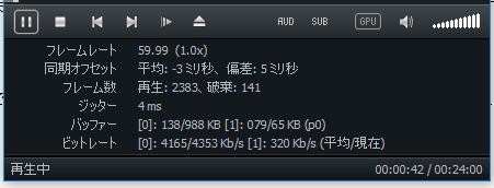 f:id:yanoshi:20160705010404p:plain