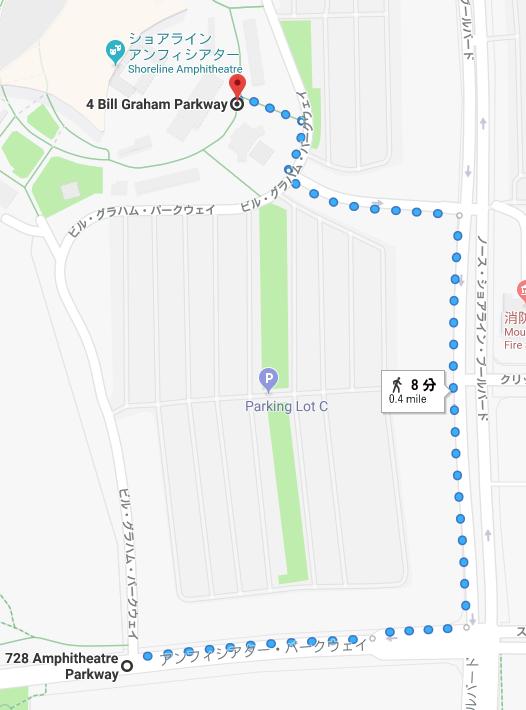 f:id:yanoshi:20180521182024p:plain