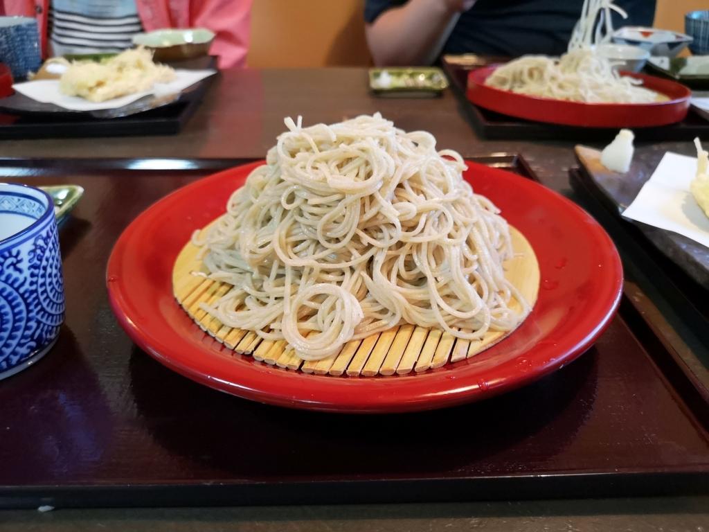 f:id:yanoshi:20180701130736j:plain