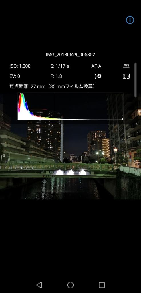 f:id:yanoshi:20180708234353j:plain