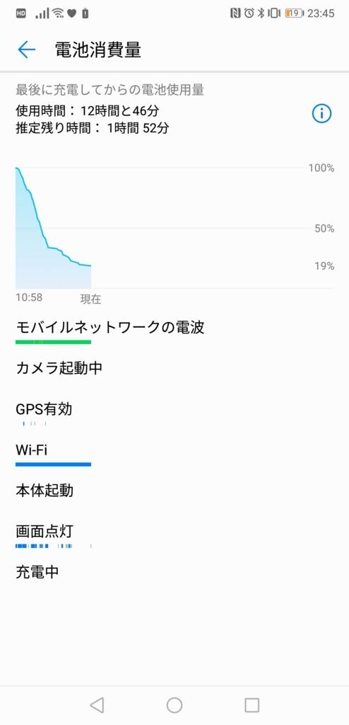 f:id:yanoshi:20180708235309j:plain