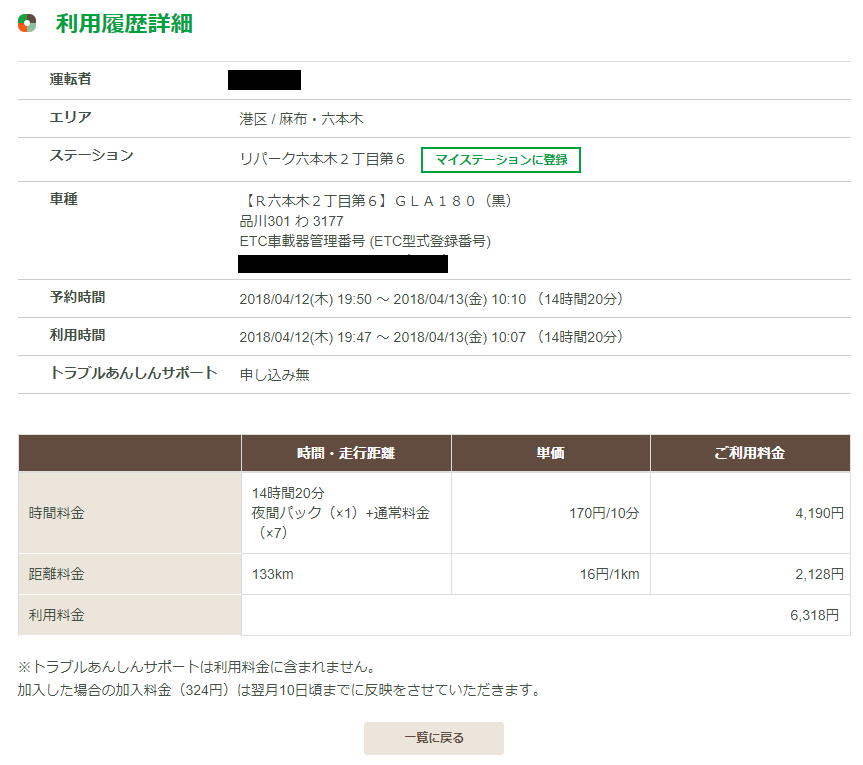 f:id:yanoshi:20190321230845p:plain
