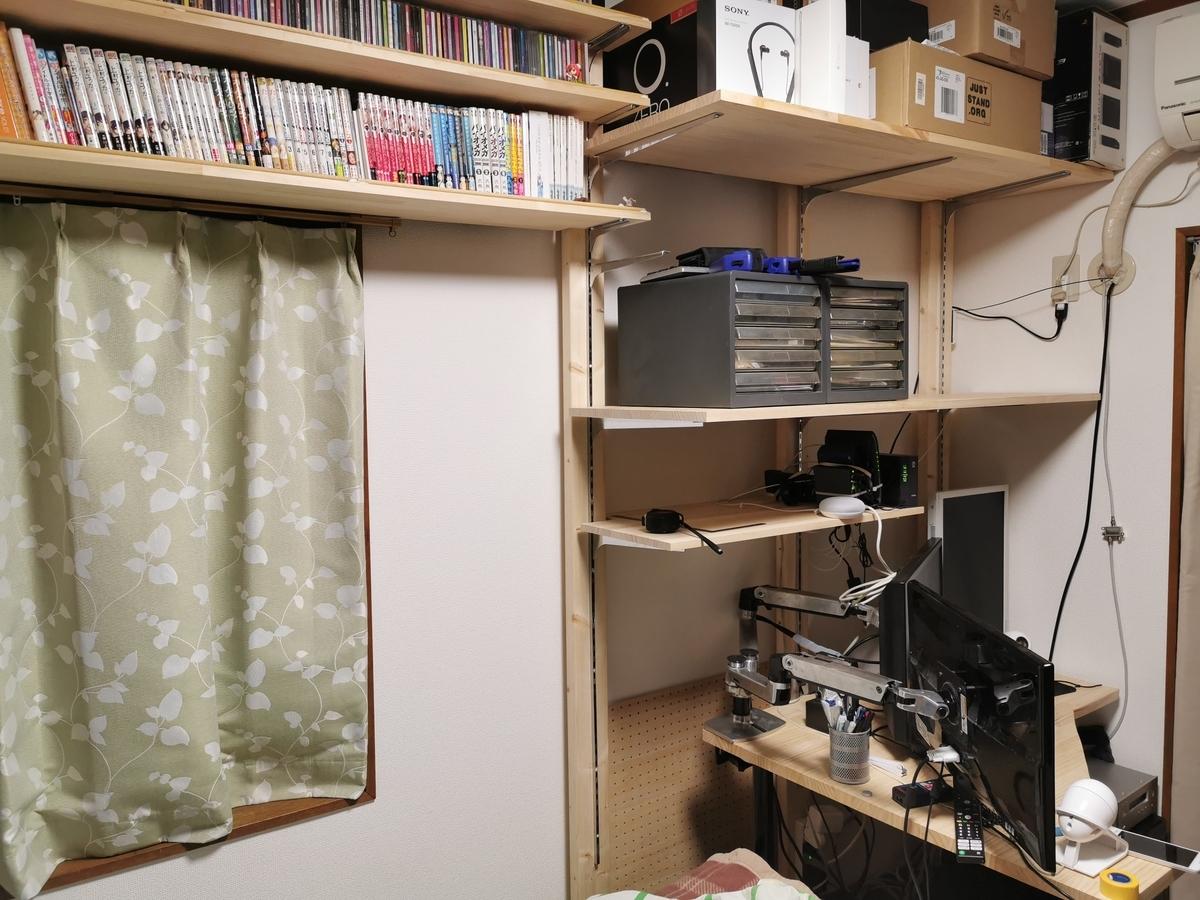 f:id:yanoshi:20200125173729j:plain
