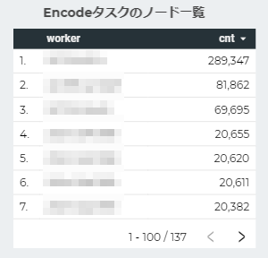 f:id:yanoshi:20200318003315p:plain