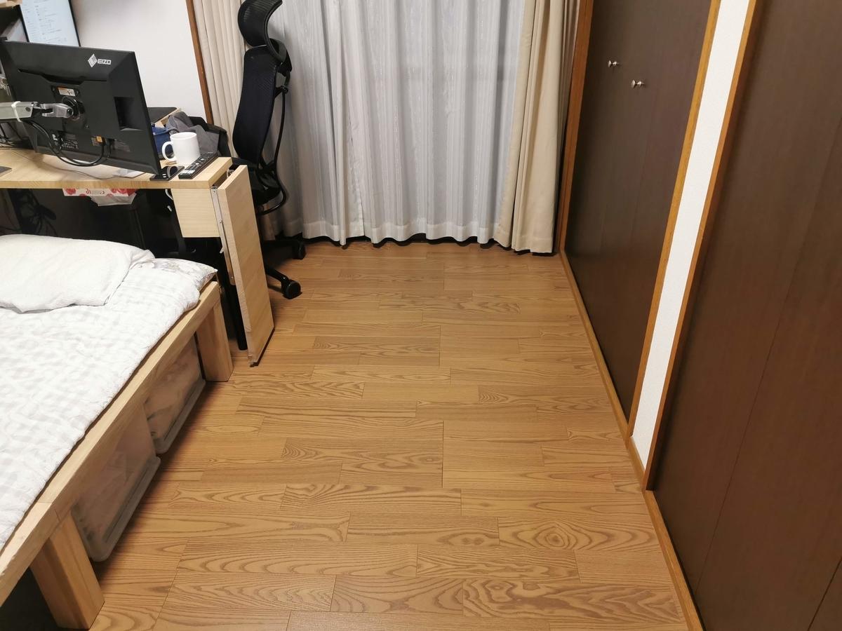 f:id:yanoshi:20200521184644j:plain