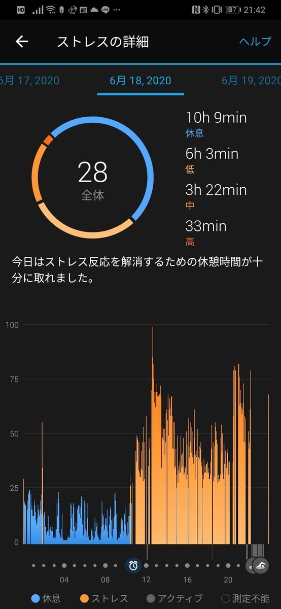 f:id:yanoshi:20200620214219j:plain