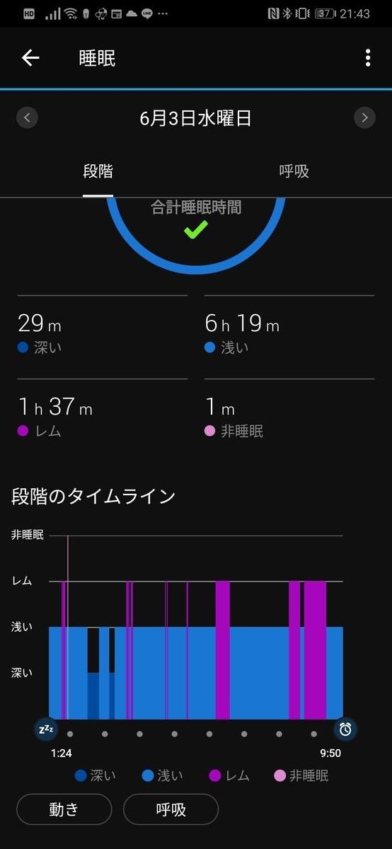 f:id:yanoshi:20200620214352j:plain