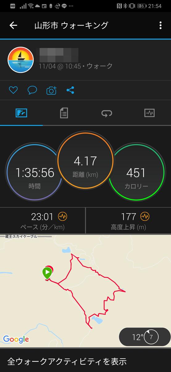 f:id:yanoshi:20200620215413j:plain