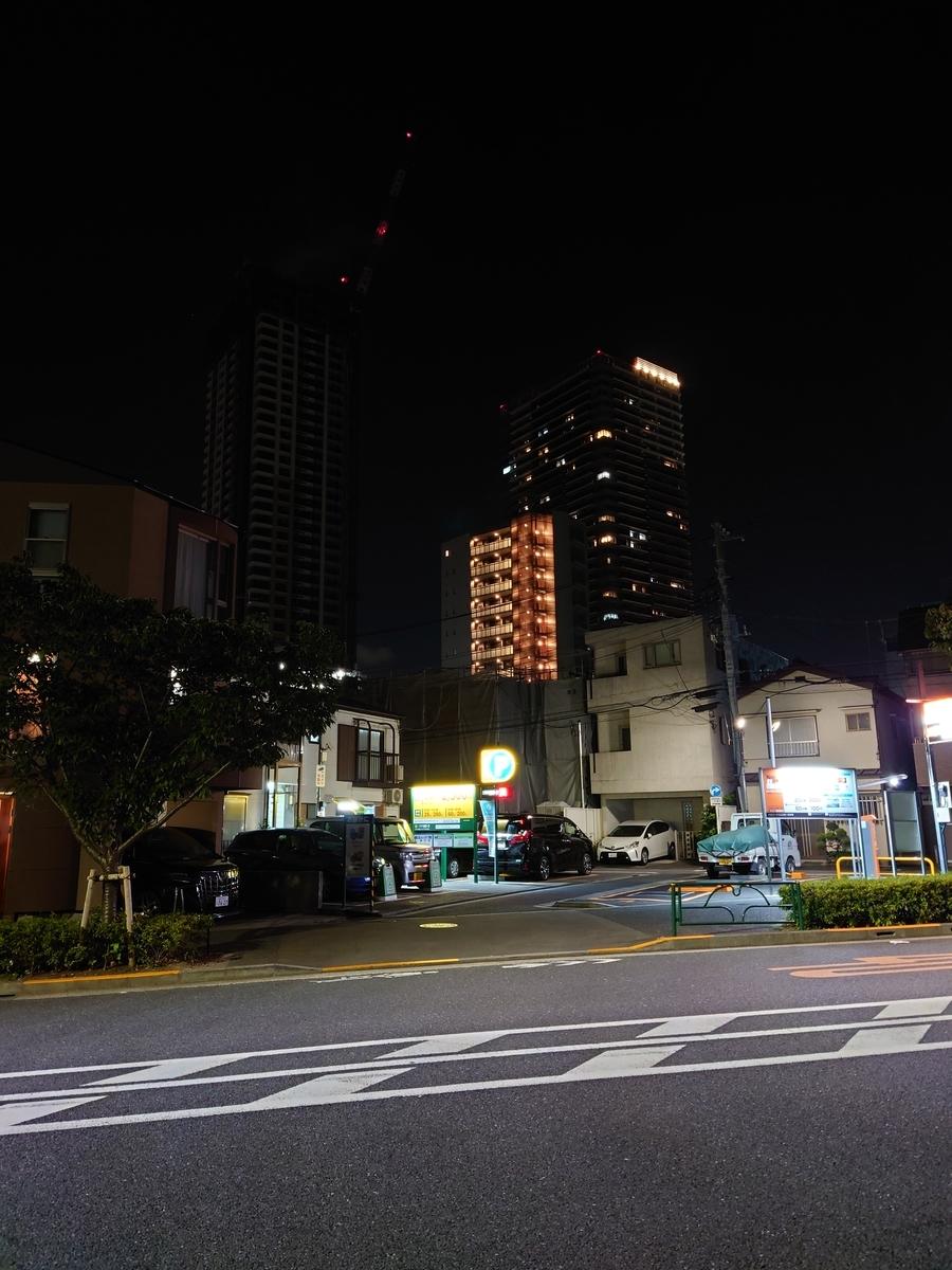 f:id:yanoshi:20200820004149j:plain