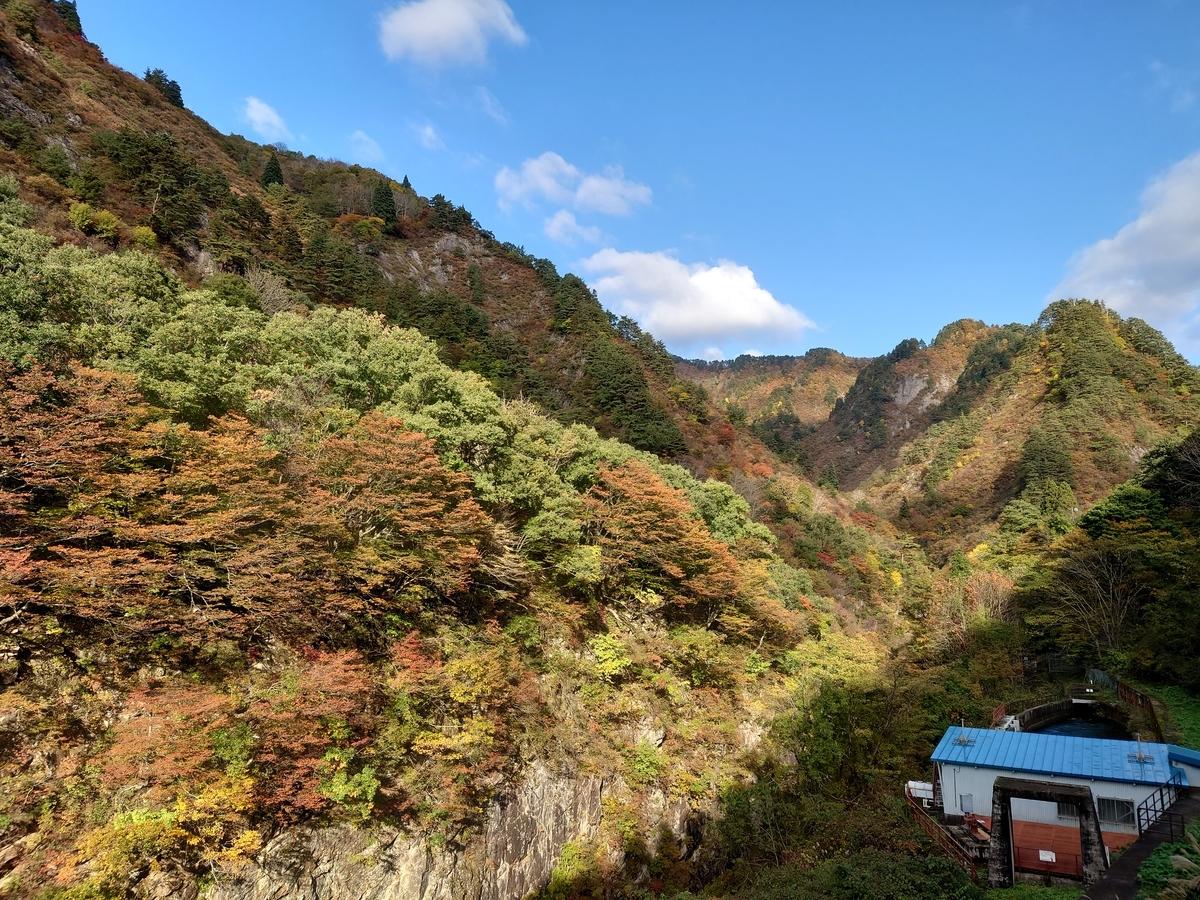 f:id:yanoshi:20201031144216j:plain