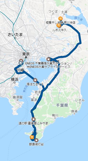 f:id:yanoshi:20210117192237p:plain