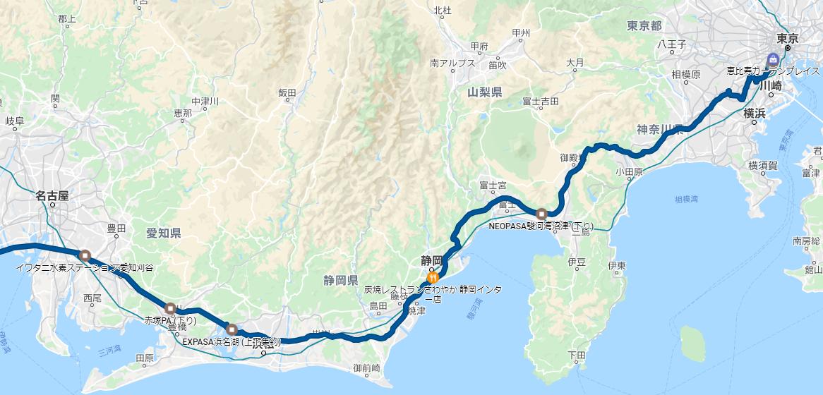 f:id:yanoshi:20210117225325p:plain