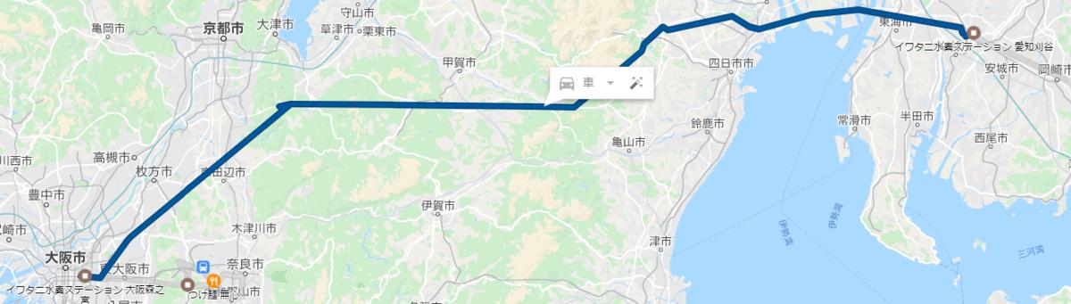 f:id:yanoshi:20210117230459p:plain