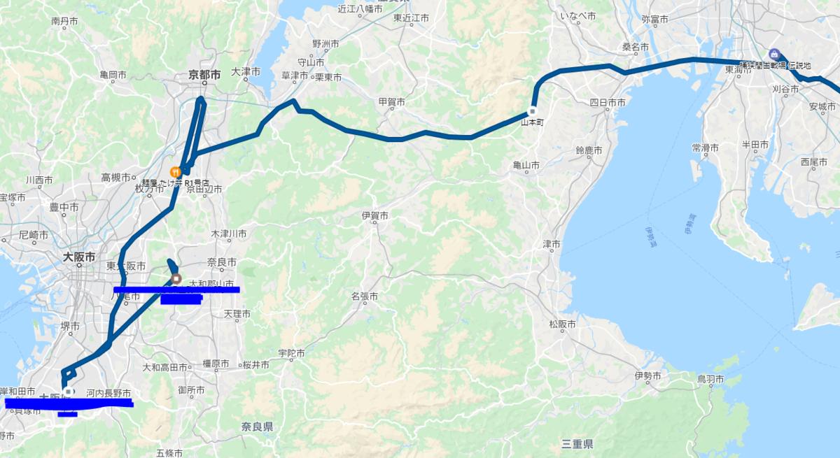 f:id:yanoshi:20210117231149p:plain